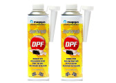 Superformula DPF 2x0,5 lt