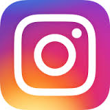 Instagram Extremecompetition